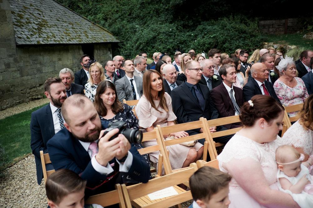 Ashley wood farm weddings (54 of 208).jpg