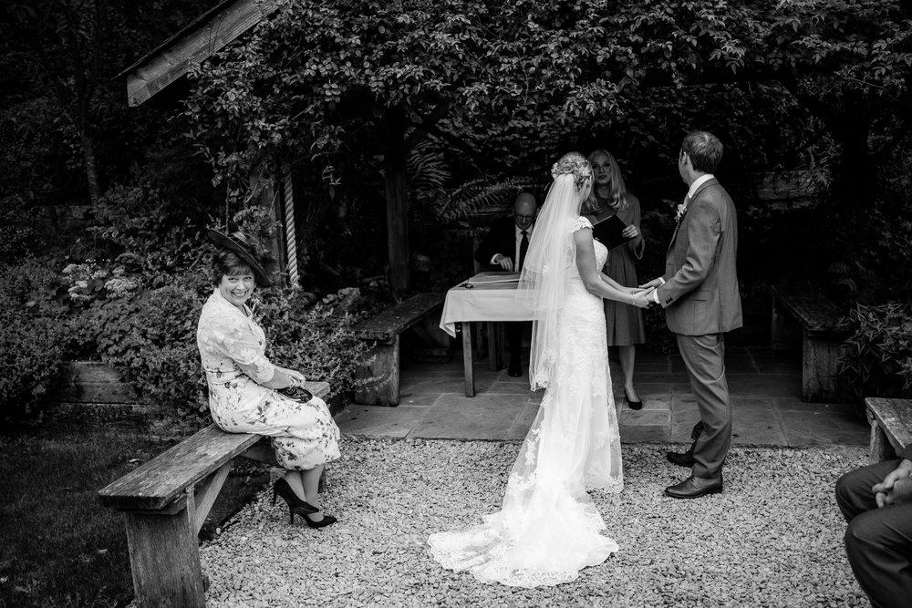 Ashley wood farm weddings (53 of 208).jpg