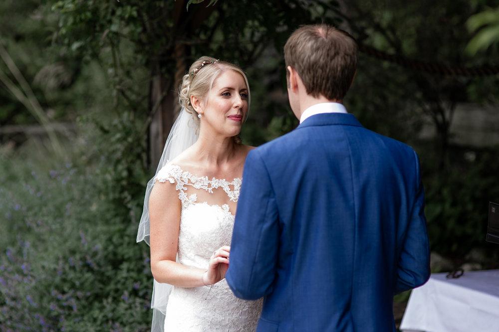 Ashley wood farm weddings (55 of 208).jpg