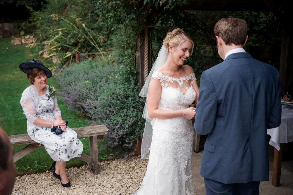 Ashley wood farm weddings (57 of 208).jpg
