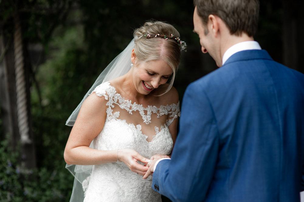 Ashley wood farm weddings (58 of 208).jpg