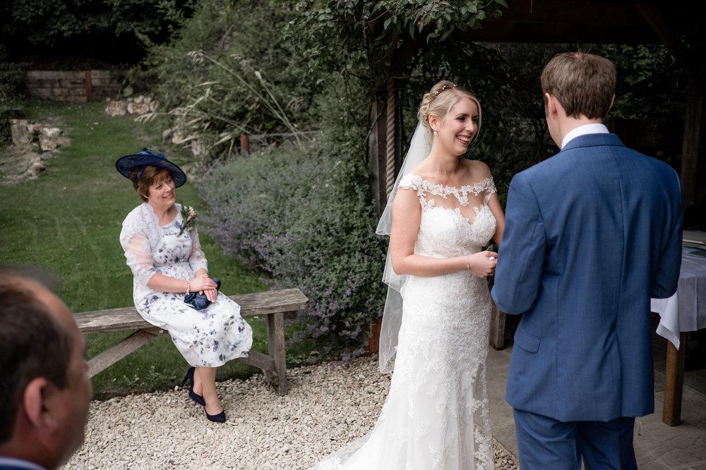Ashley wood farm weddings (59 of 208).jpg