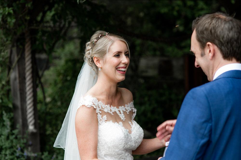 Ashley wood farm weddings (60 of 208).jpg