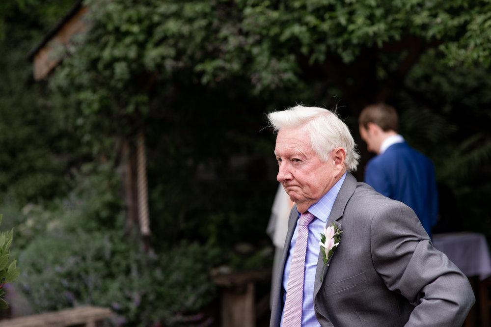 Ashley wood farm weddings (62 of 208).jpg