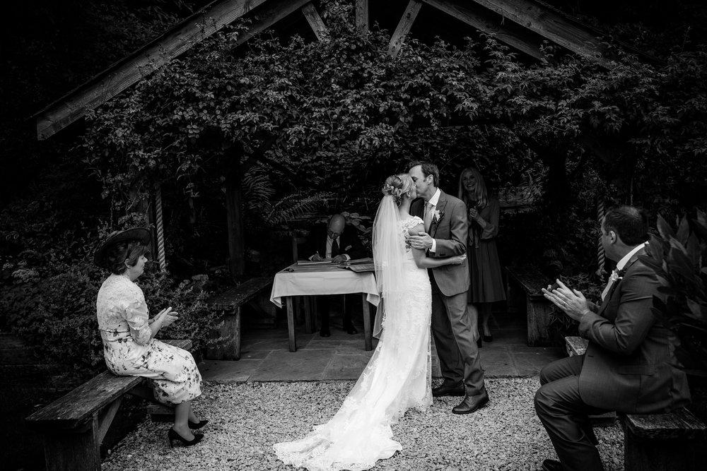 Ashley wood farm weddings (61 of 208).jpg