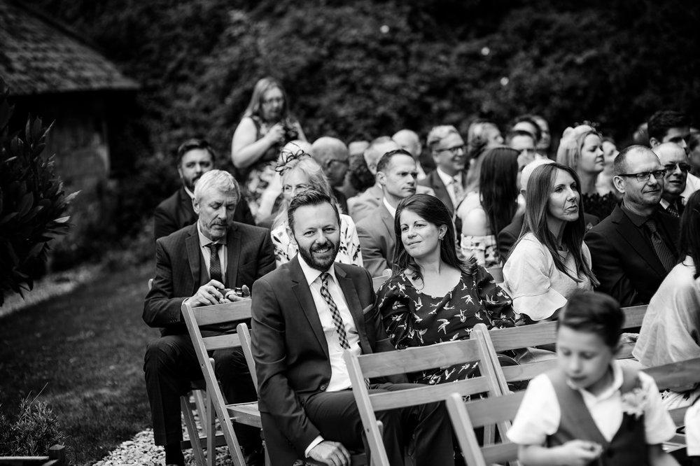 Ashley wood farm weddings (64 of 208).jpg