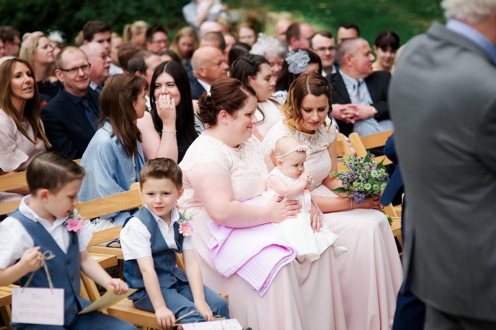 Ashley wood farm weddings (63 of 208).jpg