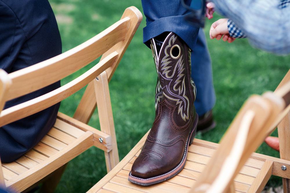 Ashley wood farm weddings (65 of 208).jpg