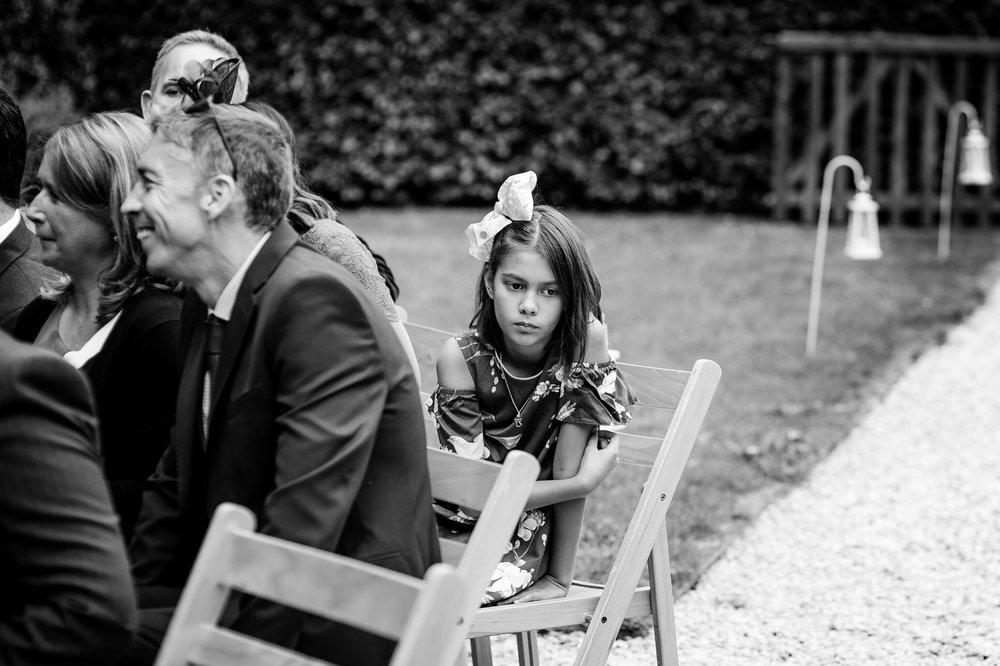 Ashley wood farm weddings (68 of 208).jpg