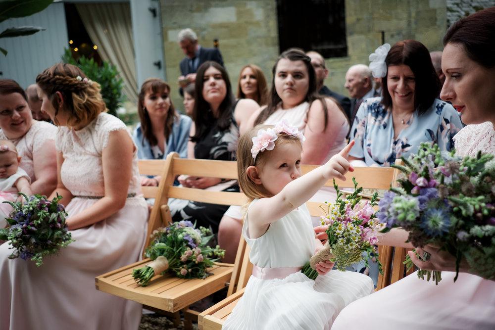 Ashley wood farm weddings (67 of 208).jpg