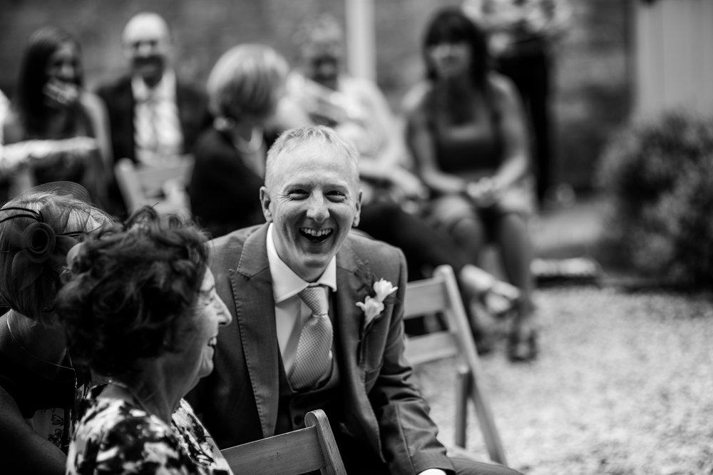 Ashley wood farm weddings (70 of 208).jpg