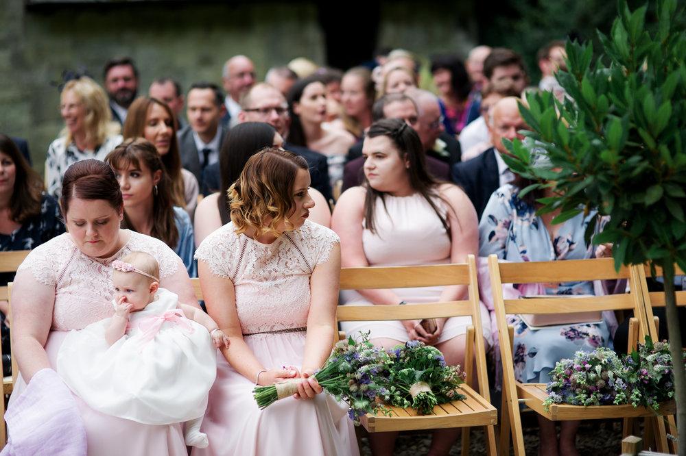 Ashley wood farm weddings (69 of 208).jpg
