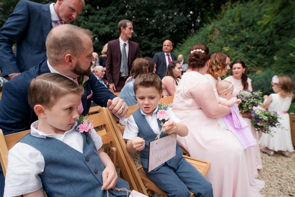 Ashley wood farm weddings (71 of 208).jpg