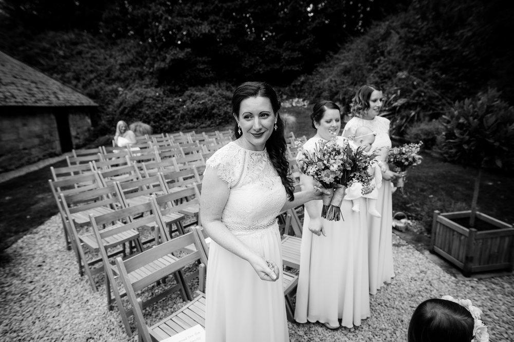 Ashley wood farm weddings (72 of 208).jpg