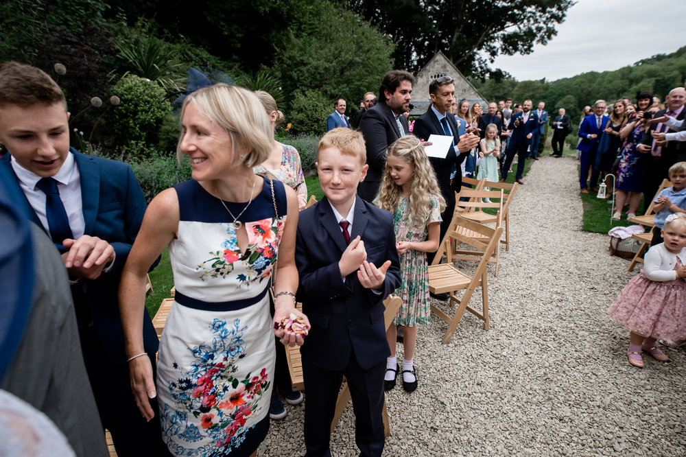 Ashley wood farm weddings (73 of 208).jpg