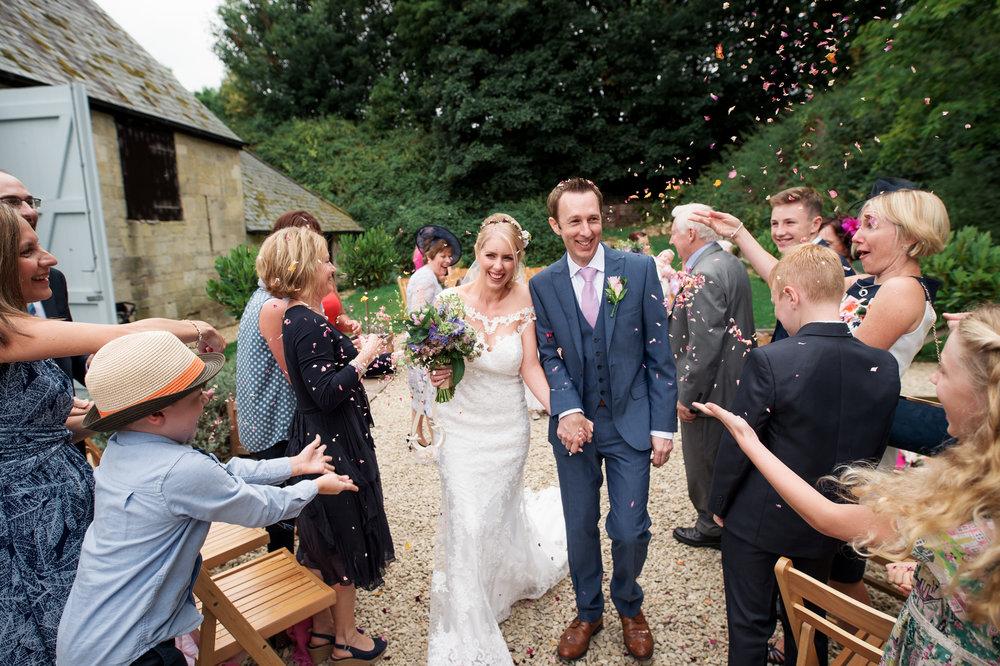 Ashley wood farm weddings (74 of 208).jpg