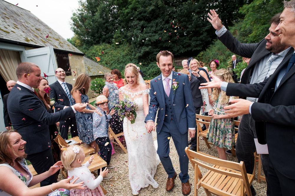 Ashley wood farm weddings (75 of 208).jpg