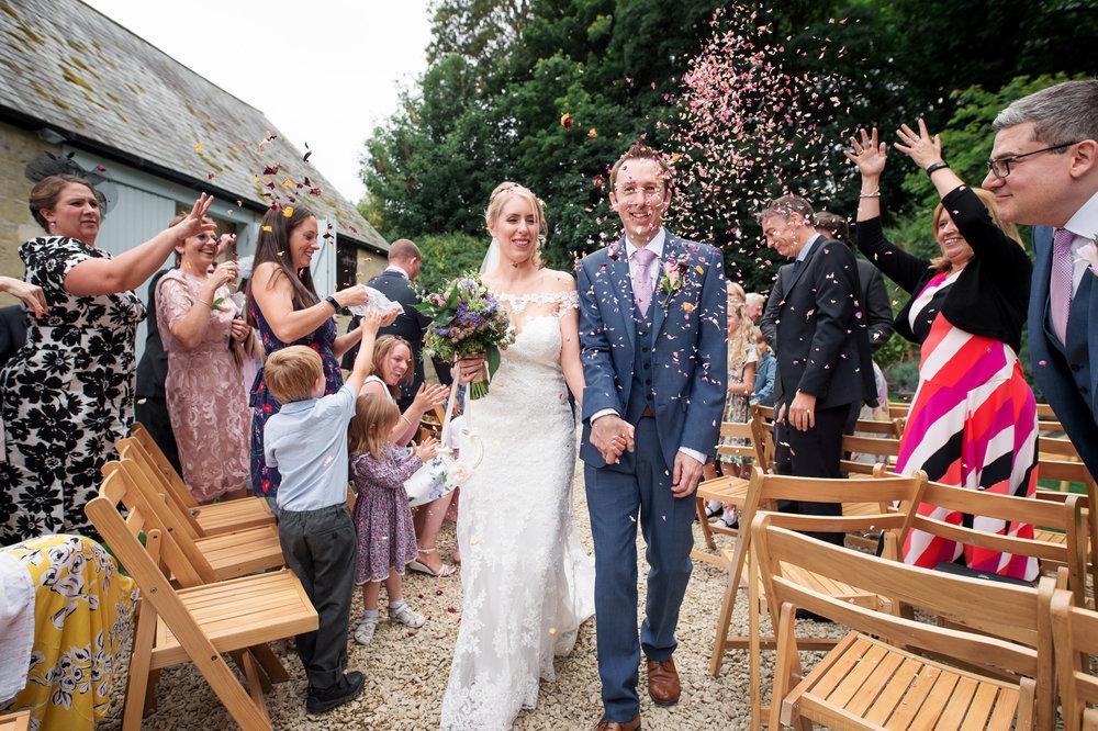 Ashley wood farm weddings (76 of 208).jpg