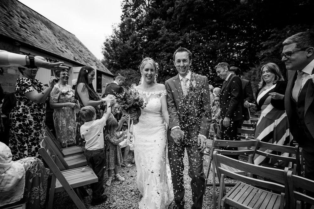 Ashley wood farm weddings (77 of 208).jpg