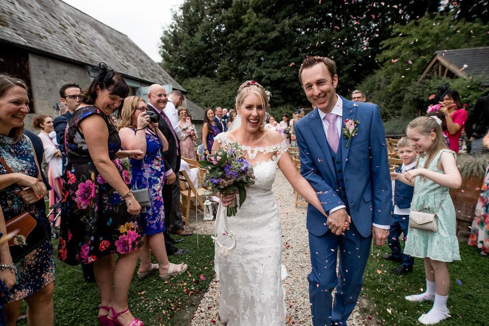 Ashley wood farm weddings (78 of 208).jpg