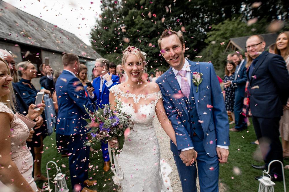 Ashley wood farm weddings (79 of 208).jpg