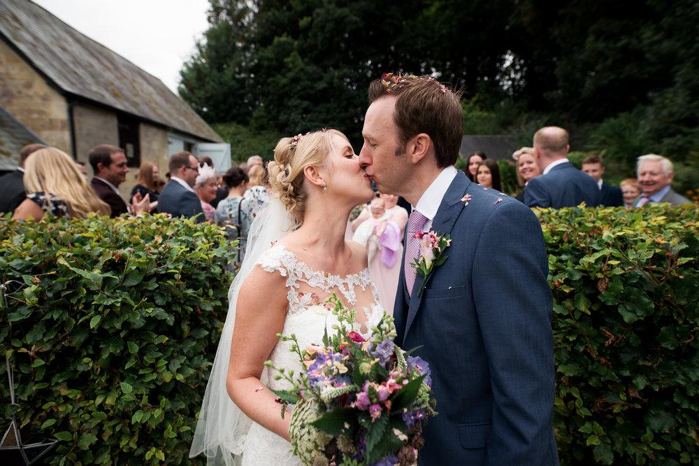 Ashley wood farm weddings (80 of 208).jpg