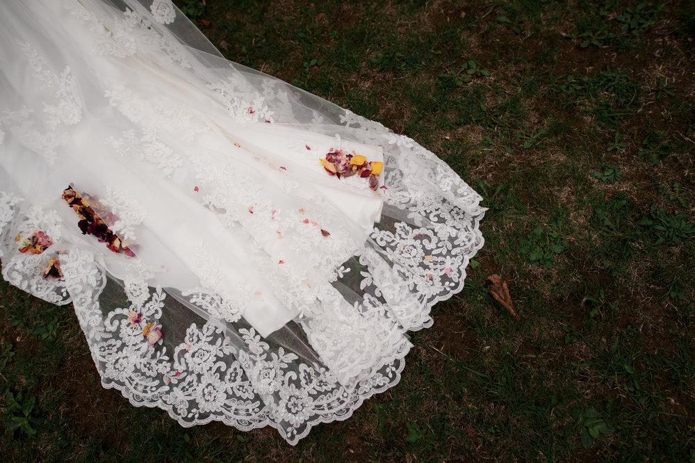 Ashley wood farm weddings (81 of 208).jpg