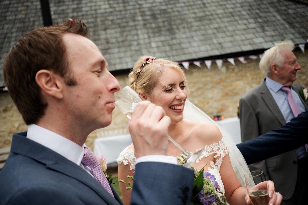 Ashley wood farm weddings (83 of 208).jpg