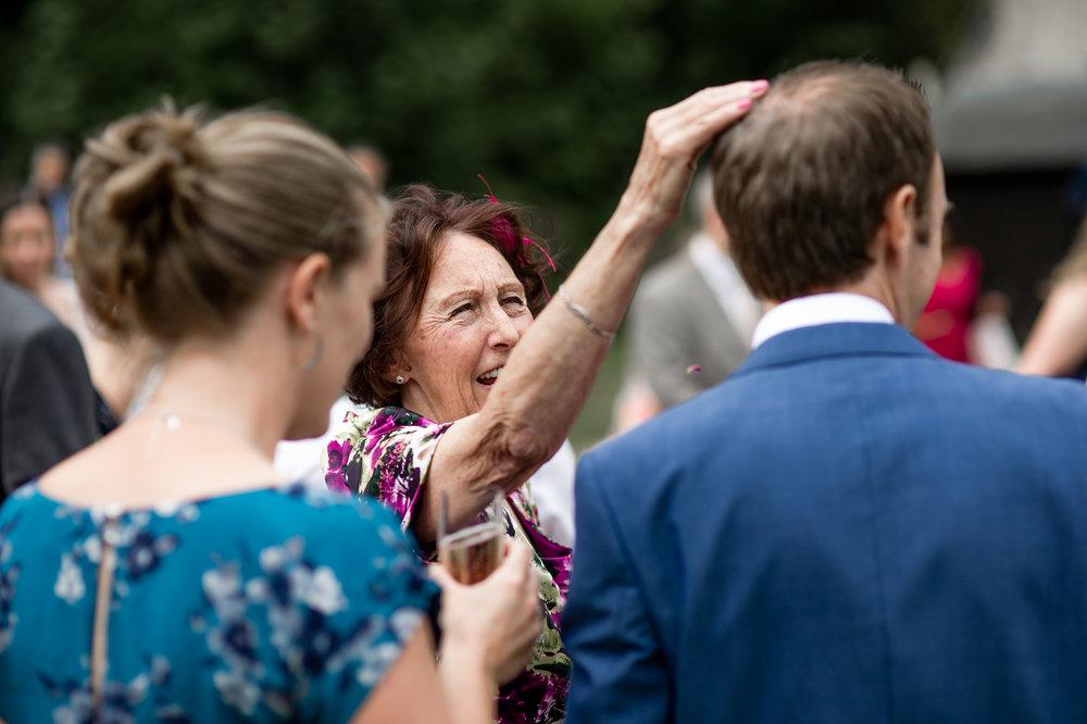 Ashley wood farm weddings (85 of 208).jpg