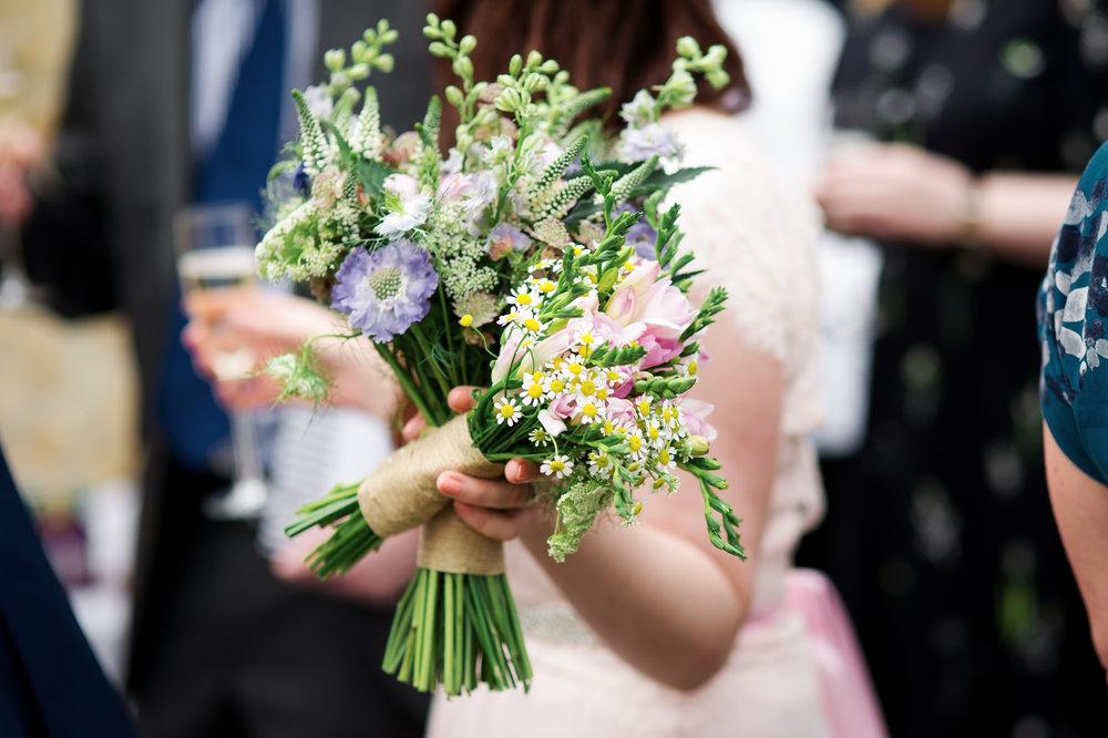 Ashley wood farm weddings (86 of 208).jpg