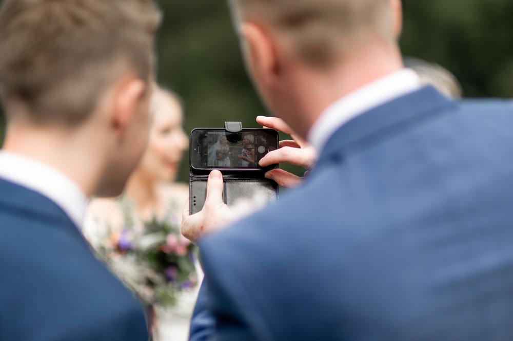Ashley wood farm weddings (87 of 208).jpg