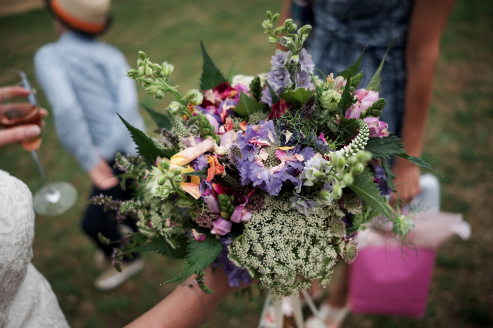 Ashley wood farm weddings (88 of 208).jpg