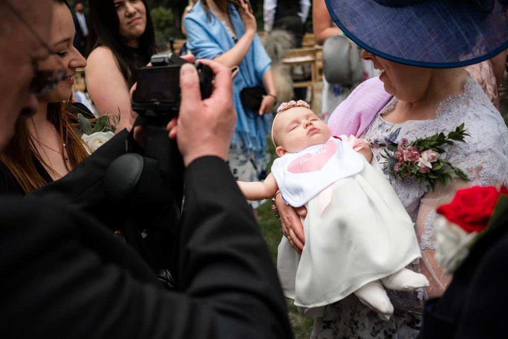 Ashley wood farm weddings (90 of 208).jpg