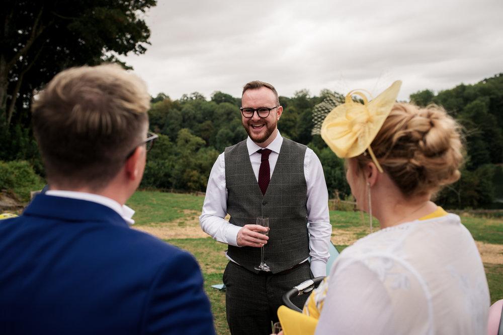 Ashley wood farm weddings (93 of 208).jpg