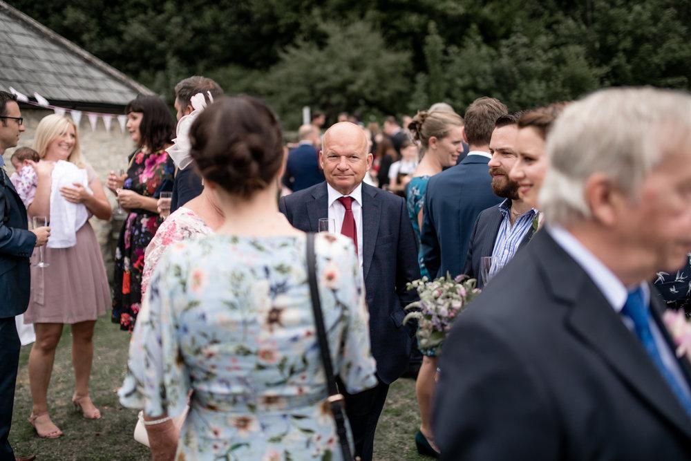 Ashley wood farm weddings (94 of 208).jpg