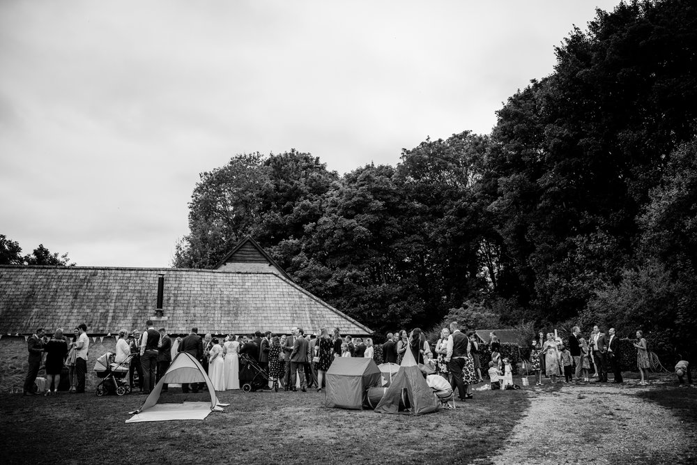 Ashley wood farm weddings (95 of 208).jpg