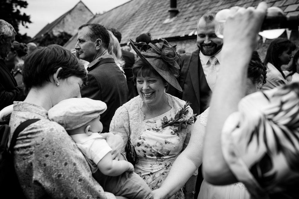 Ashley wood farm weddings (97 of 208).jpg