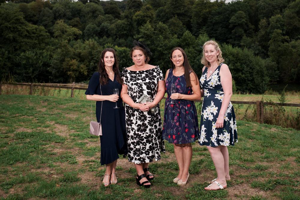 Ashley wood farm weddings (100 of 208).jpg