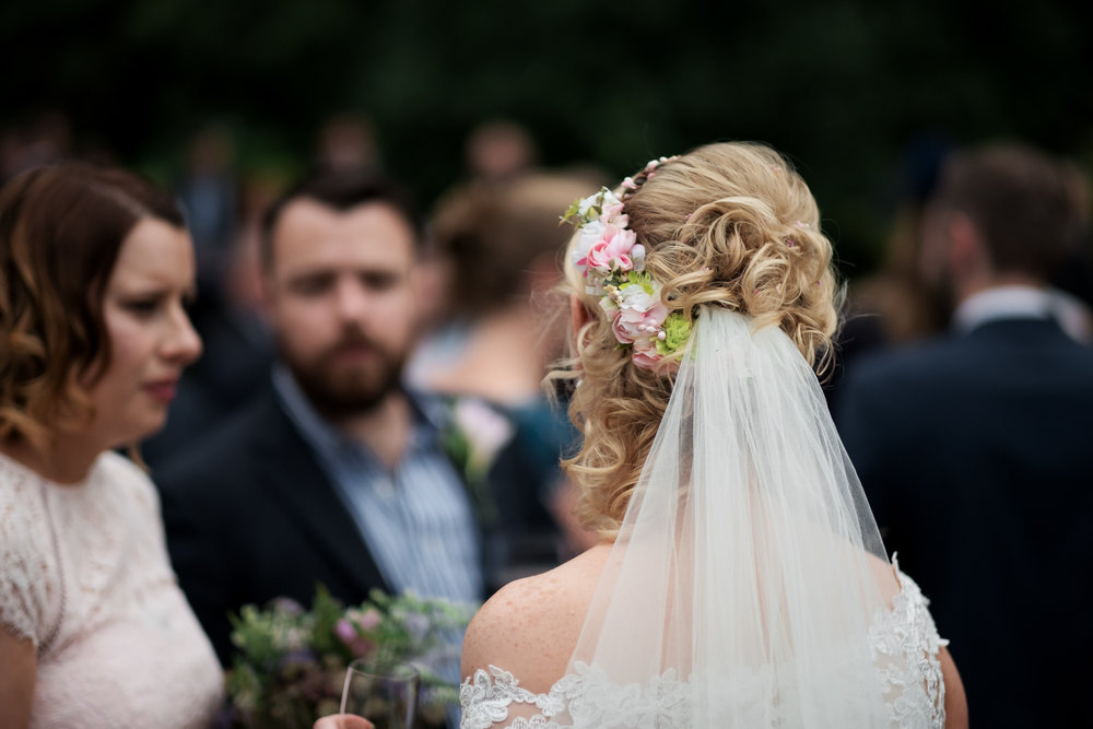 Ashley wood farm weddings (101 of 208).jpg