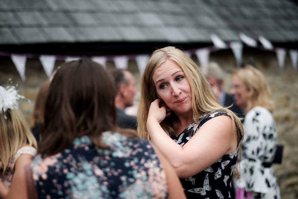 Ashley wood farm weddings (102 of 208).jpg
