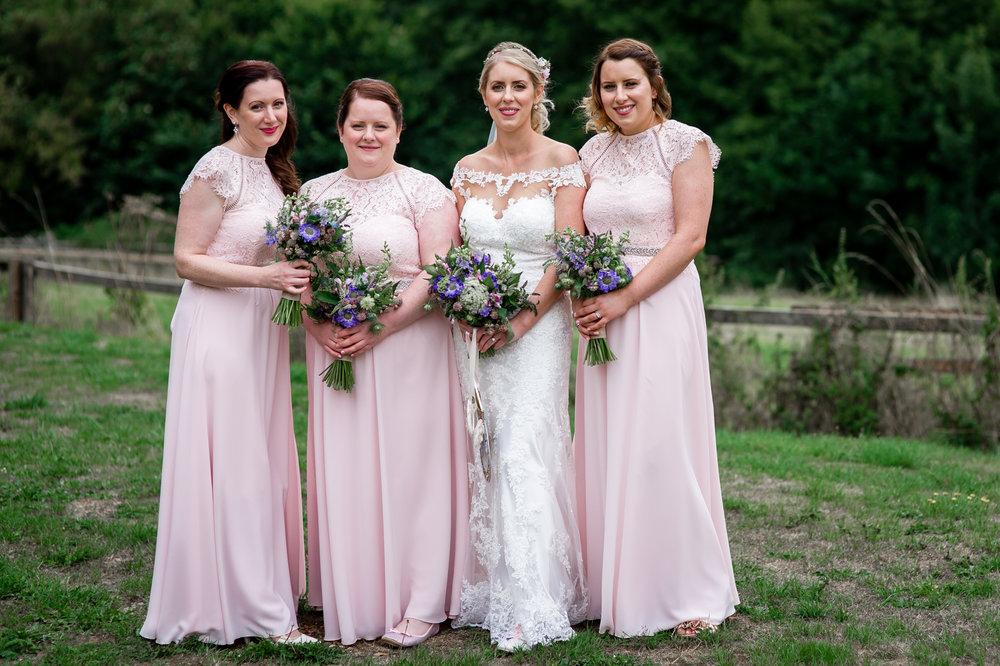 Ashley wood farm weddings (103 of 208).jpg
