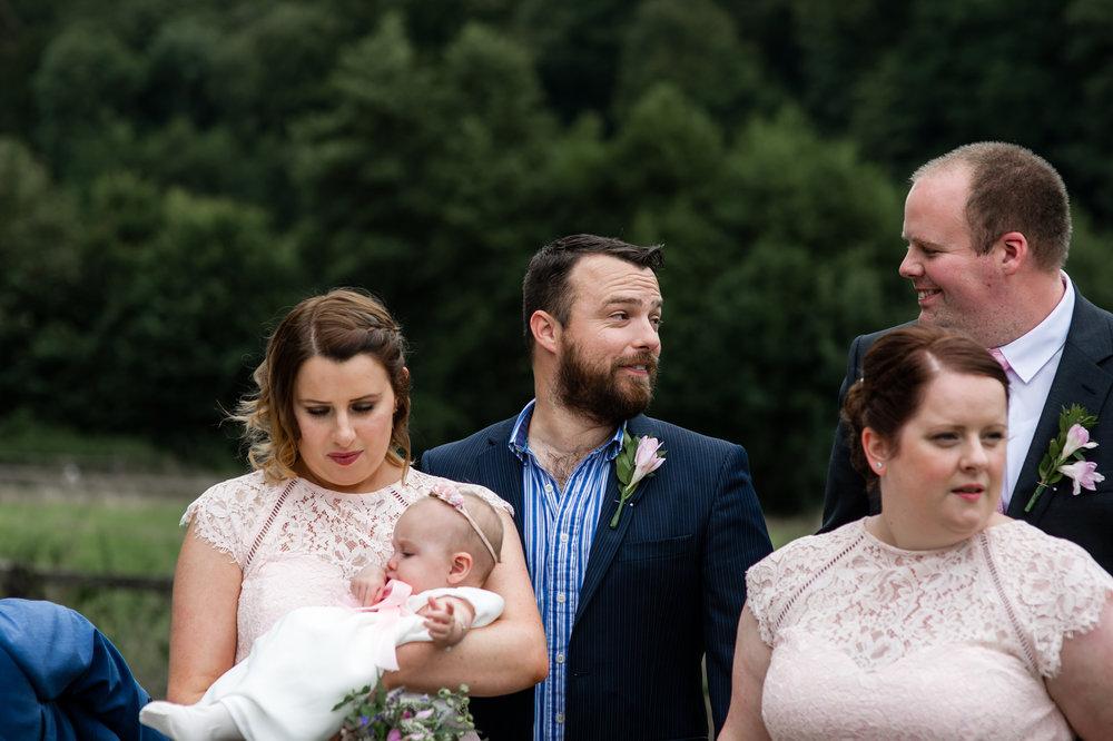 Ashley wood farm weddings (105 of 208).jpg