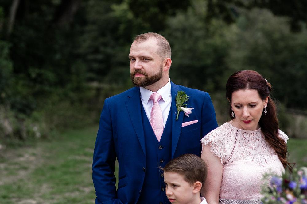 Ashley wood farm weddings (106 of 208).jpg