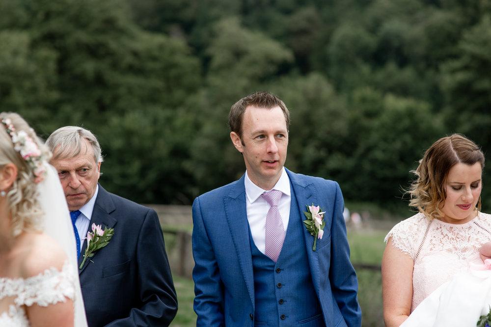 Ashley wood farm weddings (107 of 208).jpg