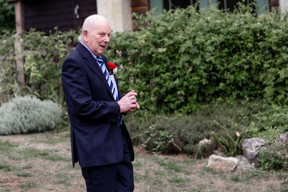 Ashley wood farm weddings (108 of 208).jpg