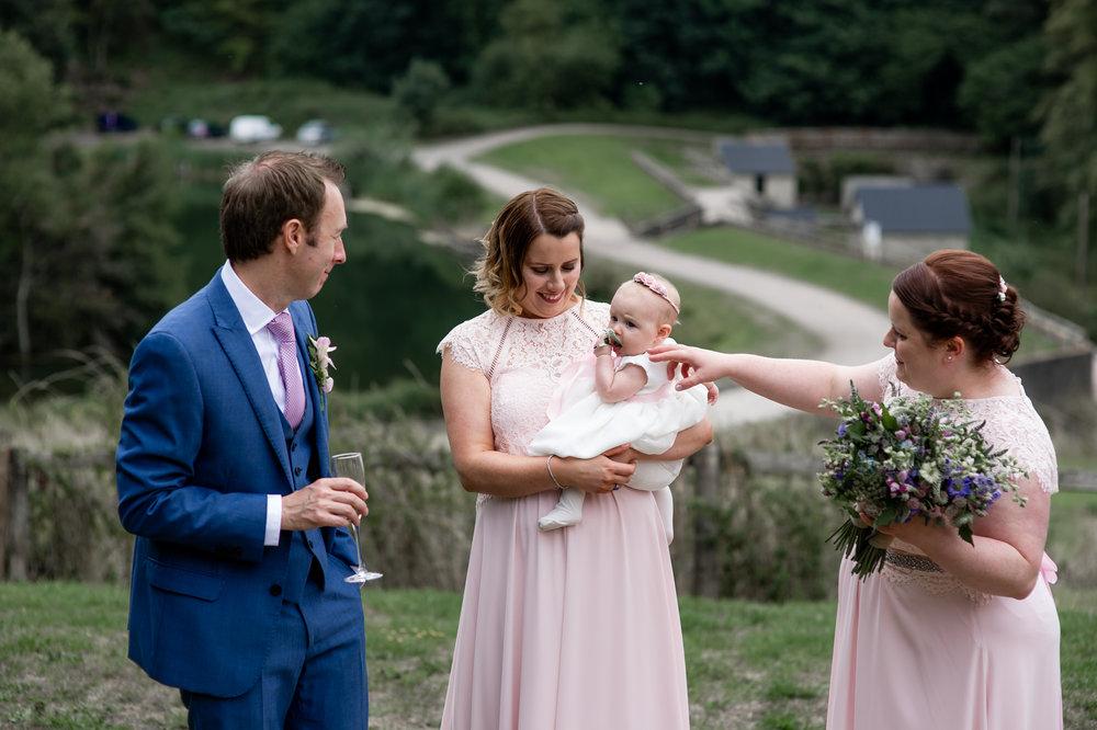 Ashley wood farm weddings (110 of 208).jpg