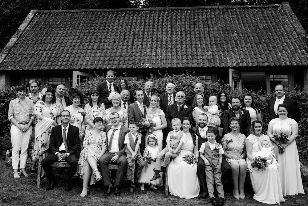 Ashley wood farm weddings (111 of 208).jpg