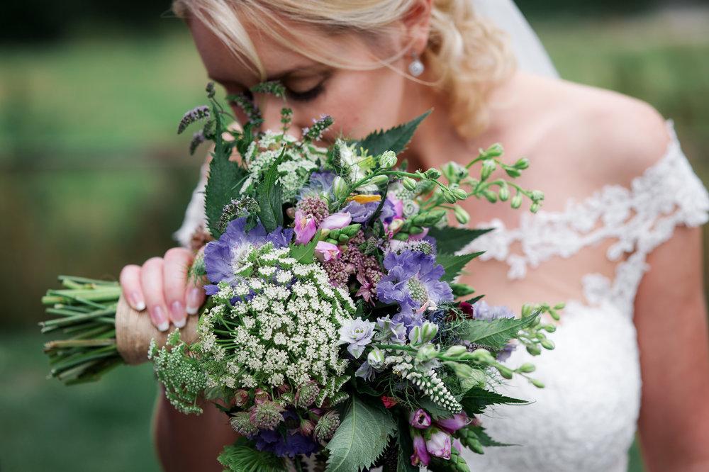 Ashley wood farm weddings (112 of 208).jpg