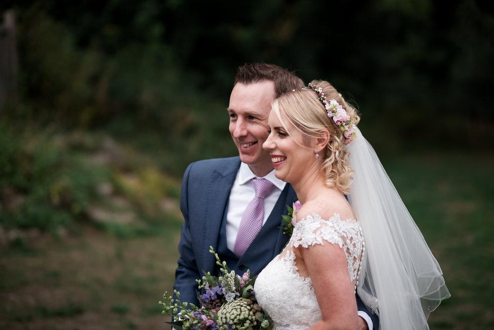 Ashley wood farm weddings (113 of 208).jpg