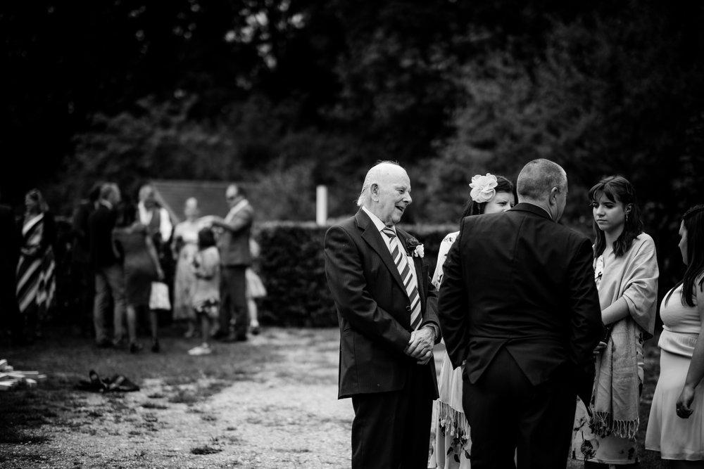 Ashley wood farm weddings (114 of 208).jpg
